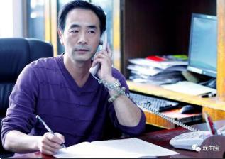"""梅昌胜:""""关于文艺批评"""